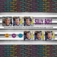 Silly_Boy_web1.jpg