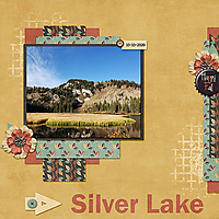 Silver_Lake_web.jpg