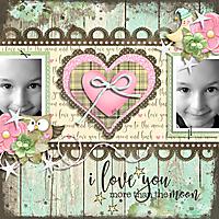 Simply_Sweet_02_14_20.jpg