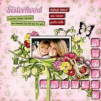 Sisterly_Love_August_2010_600x600.jpg