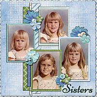 Sisters41.jpg