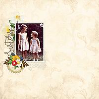 Sisters79.jpg