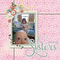 Sisters80.jpg