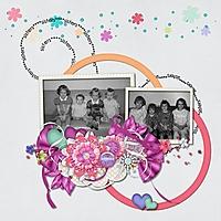 Sisters89.jpg