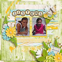 Sisters_MFish_Freebie_rfw.jpg