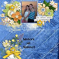 Sisters_jbs-JDoubleU13-tp1_rfw.jpg