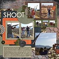 Skeet-Shoot-Right.jpg