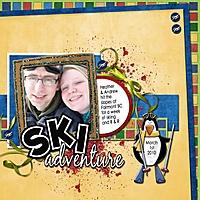 Ski_Adventure_med.jpg