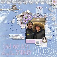 Skip_Spring.jpg