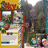 SkyLift1.jpg