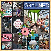 Skyliner-Oct-11_-2020_-smaller.jpg