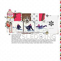 Sledding_web.jpg