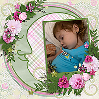 Sleep_600_1.jpg