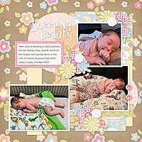 SleepingBeauty2.jpg