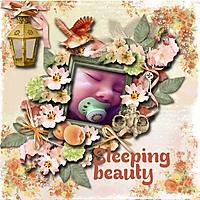 Sleeping_beauty.jpg