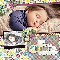 Sleepy-Head-Kit--JoCee-Designs-cap_goodvibesonlytemps4.jpg