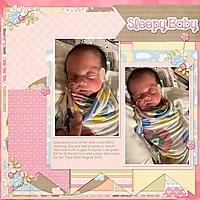 SleepyBaby1.jpg
