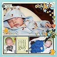 Sleepy_Bug_Jan2010_copy.jpg