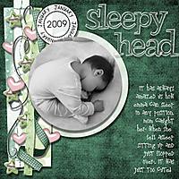 Sleepy_head_with_title_small.jpg