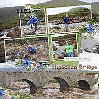 Sligachan600-Bridge-DT-PlantHappiness-temp3.jpg