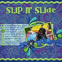 SlipNSlideweb.jpg
