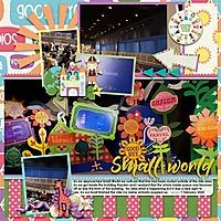 SmallWorld_02012020.jpg