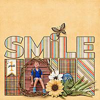 Smile-1st-Grade-BBD-FD-091719.jpg