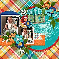 Smile-Big.jpg