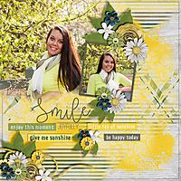 Smile-Joyfully.jpg