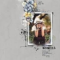 Smile-More-by-Tiramisu.jpg