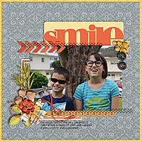 Smile26.jpg
