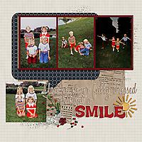 Smile79.jpg