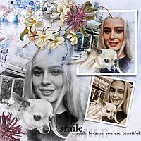 Smile84.jpg