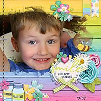 Smile_jbs-jdoubleu1-tp3_rfw.jpg
