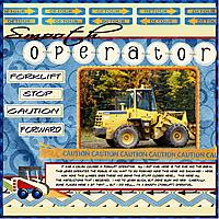 Smooth_Operator.JPG