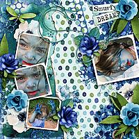 Smurfy-Dreams-JSD-021219.jpg