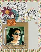 SnapHappy_gs.jpg