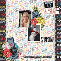 Snapchat_Selfies_sa.jpg