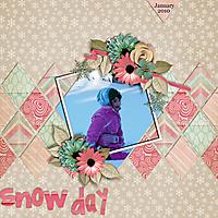 Snow-Day18.jpg
