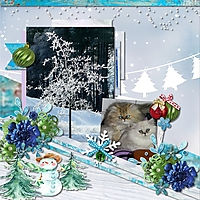 Snow-Fun-Templates_T2With_Ilonka_s_Designs_Rockin_Around_the_Christmas_Tree_600_1.jpg