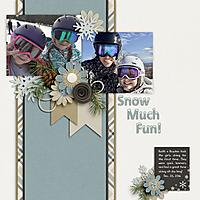 Snow-Fun4.jpg