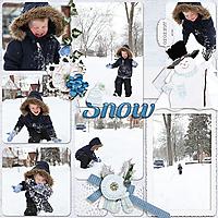 Snow-Fun_web.jpg