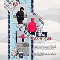Snow-Much-Fun12.jpg