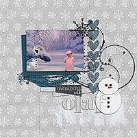 Snow-Much-Fun13.jpg