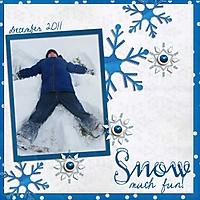 Snow-Much-Fun2.jpg