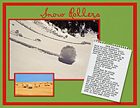 Snow-Rollers.jpg