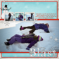 Snow-play-2011WEB.jpg