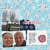 Snow22.jpg