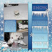 SnowPup.jpg