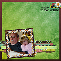 SnowWhite_web.jpg